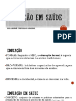 EDUCAÇÃO EM SAÚDE.pptx