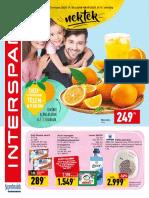 Interspar Akcios Ujsag 20200109 0115