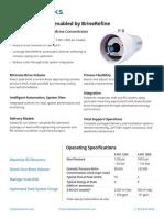 XRO-Spec-Sheet-New.pdf