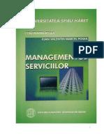 Sinteza_Managementul serviciilor