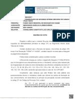 VOTO_306908_2017_01.pdf