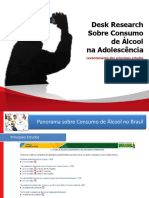 alcool-aolescencia-deskresearch.ppt