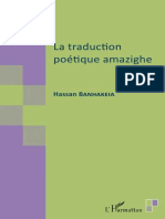 La_traduction_poetique_amazighe_-_Hassen_Banhakeia