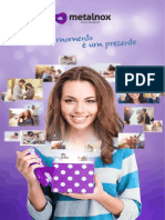 catalogo-foto-produtos-metalnox