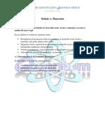Módulo A Planeación.pdf