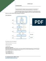 COMSOL_FV-1.pdf