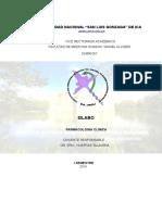 SYLLABUS-FARMACOLOGIA-2015-I