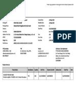 acico wireless.pdf