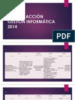 Plan_De_Acción_GIN201-02-05.pptx