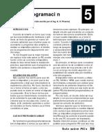 Kit de Programaci n.pdf
