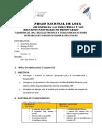 SDR GPS informe_proyecto.pdf