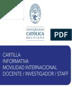 Cartilla Movilidad Docente_Staff.pdf