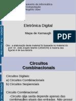 aula7_circuitos_combinacionais.pdf