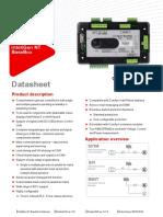 IG-NT-BB-Datasheet
