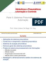 SistHPCAapresP22010.pdf