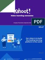 Kahoot_Company_Presentation18September2019