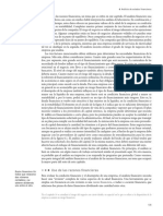 fundamentos-de-administracion-financiera-13-van-horne 161