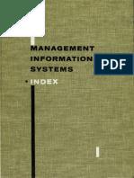 Management_Information_Systems_Index_1962.pdf