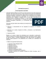 Evidencia_2_Liquidacion_de_impuestos_nacionales