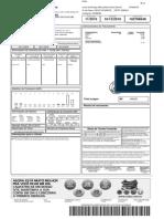 Fatura-300015738447.pdf
