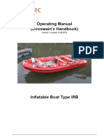 User Manual_SOLAS_Rescue_Boat_Type_IRB_EN_20190813.pdf