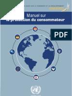 manuel de protection du consommateur.pdf