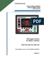 26839V1_NEW - 505 Digital Control - New