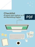 checklist-estrategia-marketing