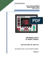 26839V2_NEW - 505 Digital Control - New