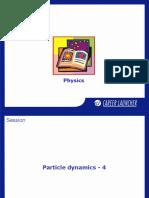 10. particle dynamics-4