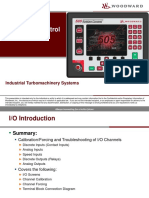 Flex505 IO Overview.pdf