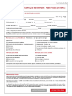 formulario_assistencia_24horas_27062014