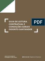 Condicoes_Gerais (1)er