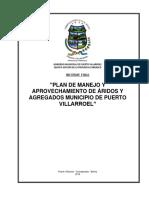 Documento ARIDO.pdf