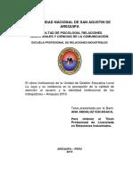 TESIS FINAL modificacion 10 de diciembre (2)