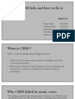 Why CRM fails and how to fix it (1).pptx