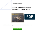 squadron-signal-publications-b-58-hustler-in-action-by-daivd-doyle