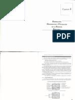 electri mecánico naval.pdf
