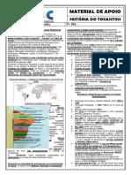 HISTÓRIA GEOG. TOCANTINS.pdf