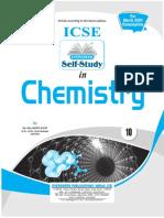ICSE-SELF-STUDY-IN-CHEMISTRY.pdf