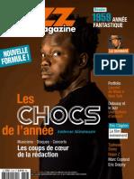 Jazz_2019_02_fr.downmagaz.com