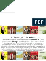7 revelaciones del Sabado RESUMEN.pptx