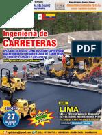 12. CARRETERA-NUEVOS (1)