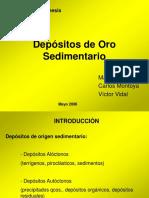 Depositos_de_Oro_Sedimentario