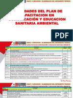 Temas de Capacitación.pptx