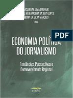 ECONOMIA_POLITICA_DO_JORNALISMO_A.pdf