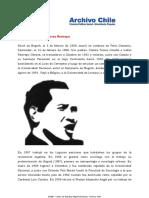 biografía Camilo Torres H_doc_sobre_CT0005