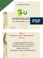 Healthcare waste management presentation for MOH.pdf