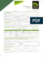 5986_iPhone-7-7-Plus_ApplicationForm_En.pdf