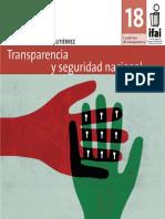 00496CuadernosdetransparenciaIFAI18.pdf
